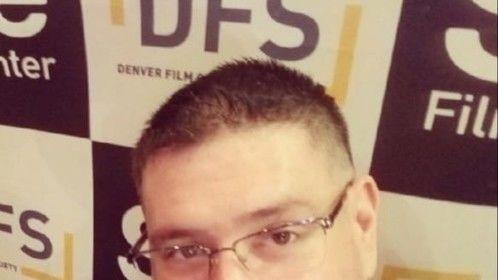 2018 - Denver Film Society