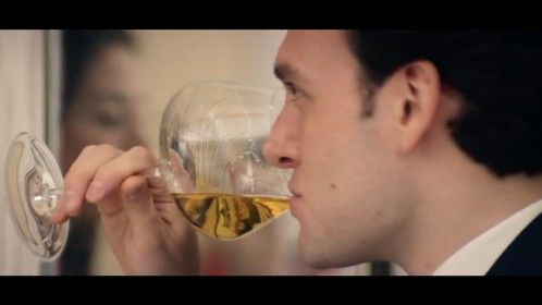 David Galea British- Italian Actor