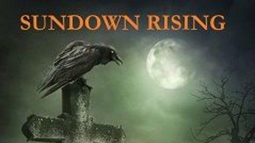 Sundown Rising