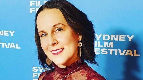 Bobbi-Lea (World Premiere at Sydney Film Festival - LILI, Feature Documentary)