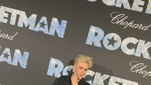 Cannes 2019 | Rocketman Premiere | VIP After-Party