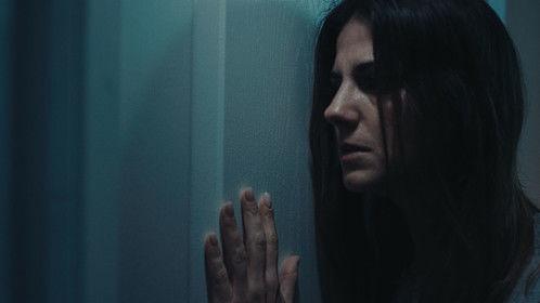 Frame I - Souvenir Shortfilm.