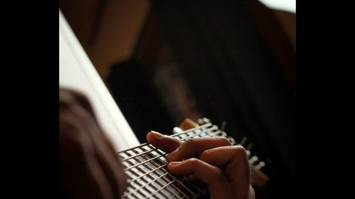 JISHNUDGOFFICIAL GUITAR JISHNU DASGUPTA INDIA