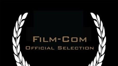 LOVE IS.. was selected to be pitched at the 2019 FILM-COM Film Festival in Nashville, TN