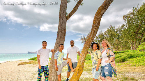 Aloha Friends and Family, Hope you are all having a wonderful day. :) I thought I would share a photo from an afternoon family session at Waimanalo beach. Enjoy! :) Cheers, Everybody!! #hawaiiphotographer #canonusa #OahuProPhotography #canon #teamcanon #canon_photos #5dmarkiii #hawaii #oahu #waimanalobeach #loveoneanother #familyphotography #oahuphotographers #anthonycallejaphotography #familyphotos #livealoha www.anthonycalleja.com  https://www.anthonycalleja.com/ https://www.anthonycalleja.com/ror.xml https://www.anthonycalleja.com/photography-galleries.htm https://www.anthonycalleja.com/hawaii-art-photography.htm https://www.anthonycalleja.com/hawaii-business-headshots.htm https://www.anthonycalleja.com/couples-photography-galleries.htm https://www.anthonycalleja.com/special-events-portfolio.htm https://www.anthonycalleja.com/portrait-photography-galleries.htm https://www.anthonycalleja.com/koolina-resort-portrait-photography.htm https://www.anthonycalleja.com/maternity-newborn-photography-galleries.htm https://www.anthonycalleja.com/modeling-photography-galleries.htm https://www.anthonycalleja.com/oahu-senior-portraits-photography-galleries.htm https://www.anthonycalleja.com/paradise-cove-beach-portrait-photography.htm https://www.anthonycalleja.com/pet-photography.htm https://www.anthonycalleja.com/editorial-and-travel-photography.htm https://www.anthonycalleja.com/hilton-hawaiian-village-portrait-photography.htm https://www.anthonycalleja.com/waimanalo-beach-portrait-photography.htm https://www.anthonycalleja.com/wedding-photography-galleries.htm https://www.anthonycalleja.com/photography-rates.htm https://www.anthonycalleja.com/oahu-beach-wedding-and-vow-renewal-special-offer.htm https://www.anthonycalleja.com/hawaii-business-headshots-services.htm https://www.anthonycalleja.com/oahu-group-portrait-photography-services.htm https://www.anthonycalleja.com/engagement-services.htm https://www.anthonycalleja.com/oahu-surprise-engagement-proposal-photography-servic