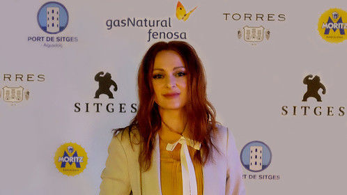 """SITGES International Fantastic Film Festival  World Premiere of """"Last Tree Standing"""" - Official Competition"""