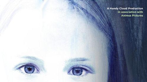 Seeing Rachel Poster
