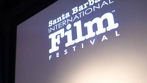 2019 Santa Barbara Film Festival