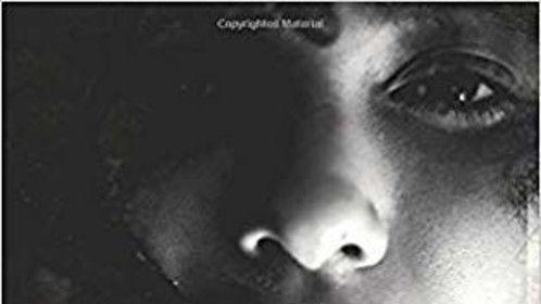 Thandi's Love: A Novel