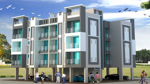 Own home is a dream for everyone.The planning to build a home is a difficult task.There are several builders who will help you to fulfill your dreams.The builders in aluva help you to build your dream home at your local residential areas.They pay attention to detail and coordinate their team effort to build and sell a quality product.Expert professionals team for each section collaborate together to make the construction work efficient and better.You don't need to worry about the development,as they follow your instruction in each step of the development.You get a finished product of at the end stage that satisfy all your needs.Good designs in traditional is one of the noticeable trend in home building.