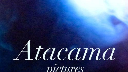 Atacama Production Company Logo