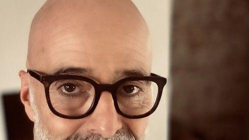 Doc Miguel