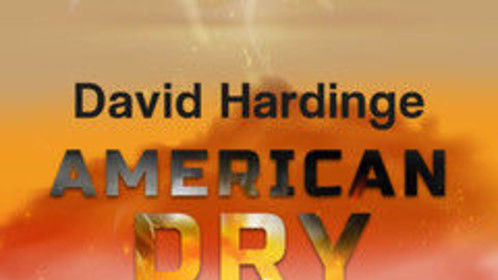 'American Dry'  an Eco war story about five groups and the US army invasion of Canada for fresh water! - 2020 -seeking funding