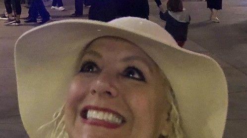 Renee' Spei