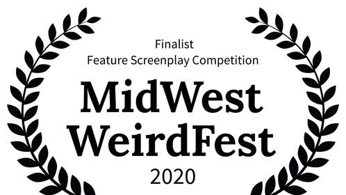 For SHUNNED feature script (mystery creature feature)