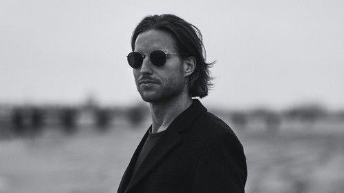 Ryan Rundle | bundleofrundle.com