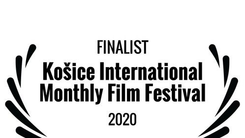 """""""War Brides of Japan, a docu*memory: The Chase"""" is a Finalist in the Kosice International Monthly Film Festival in Slovakia. #warbridesofjapan www.warbridesofjapan.com"""