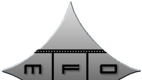 The MFO Shield