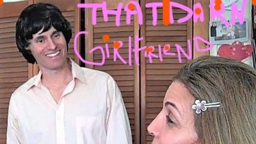 """My wife Pamela Hill and I just celebrated 18 years of marriage on June 22nd! Valerie is still waiting for a proposal... https://www.youtube.com/watch?v=W8bZT0mlmTw  ... Join Valerie and Vic in """"Hung Up on You"""" -  """"That Darn Girlfriend""""! Enjoy! :) Season 1-- Episode 10  Outtakes after credits!  Direct from our Four Scorpio Productions  Take care and Be Kind."""