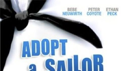 """Adopt a Sailor"" now available on Amazon Prime"