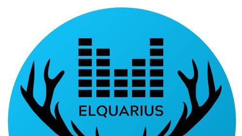 ELQUARIUS DJ  www.ELQUARIUS.com