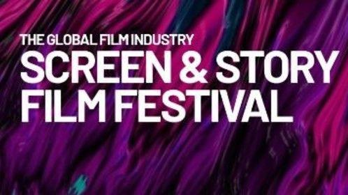 202 GFI Film Festival premiere