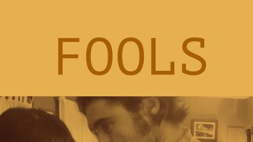 FOOLS is a fully improvised short film inspired by Sam Shephard's play, Fool for Love, starring Jake Ingrande and Marthilia Svarna. FOOLS is directed and shot entirely on an iPhone 11 by Jimmy Prosser. Sound by Rohan Shankar. Running time 09:34.