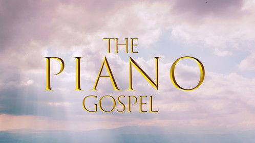 The Piano Gospel