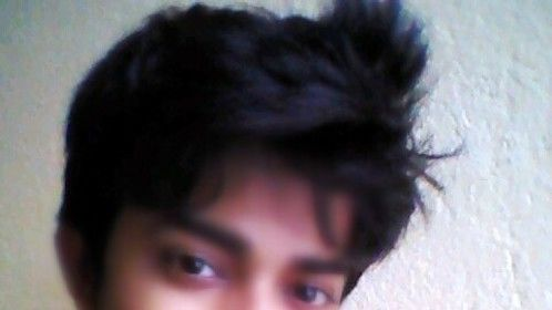 the sayak