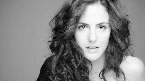 Julia Limonchi