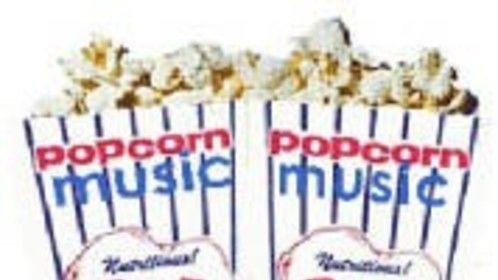 Popcorn Music .net