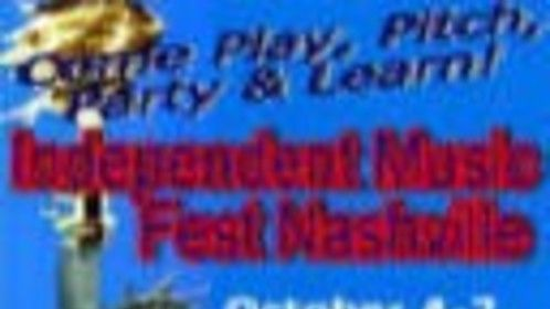 Independent Music Fest / Nashville