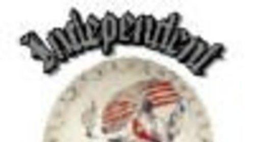 Independent Music Association