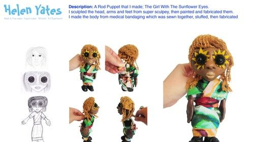 Sunflower_Eyes_Puppet_Page
