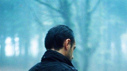Shadows In The Woods Stills 11