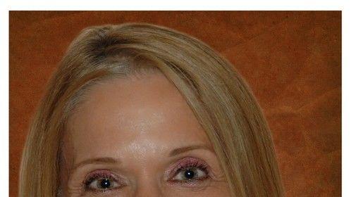 Main Headshot