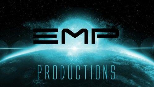 EMP logo as of January 2013