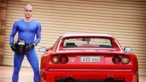 http://www.dailytelegraph.com.au/sport/confidential/ferrari-to-fund-olympic-bid/story-e6freye0-1111116529777