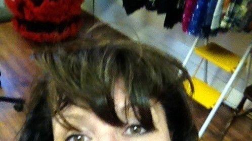 2013 me
