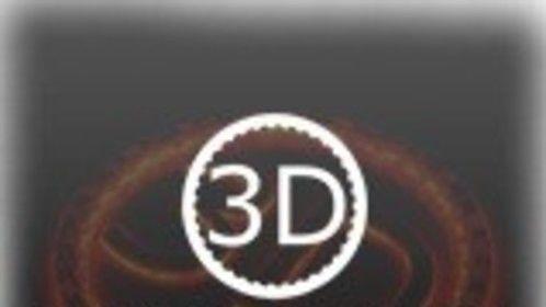 3d pictureworks