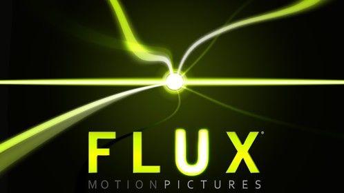 Flux Title