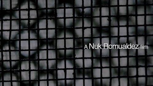 House Arrest, Coming soon. http://youtube.com/nuksfilms