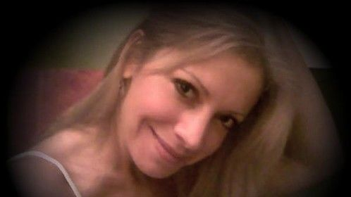 Linda Noyes 2006