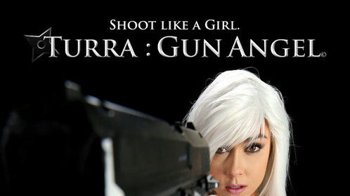 Poster for Turra : Gun Angel