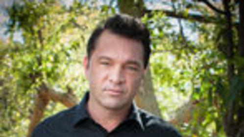 Erik Desando