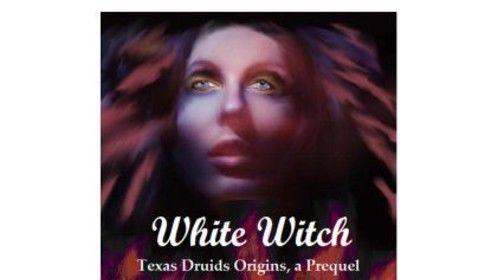 Prequel Novella to Darlin' Druid