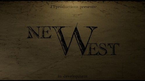 New West (inD)