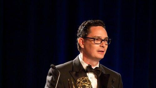 2010 Daytime Emmys