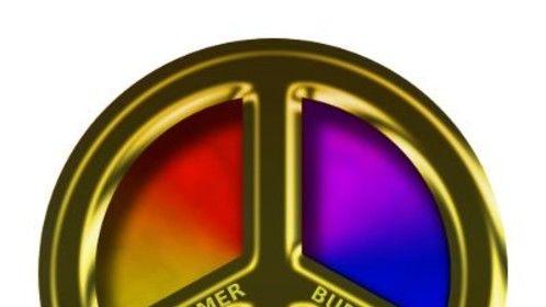 Boomer Buds Social Club Logo