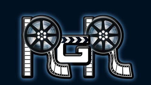 Reel Gems Reels Logo